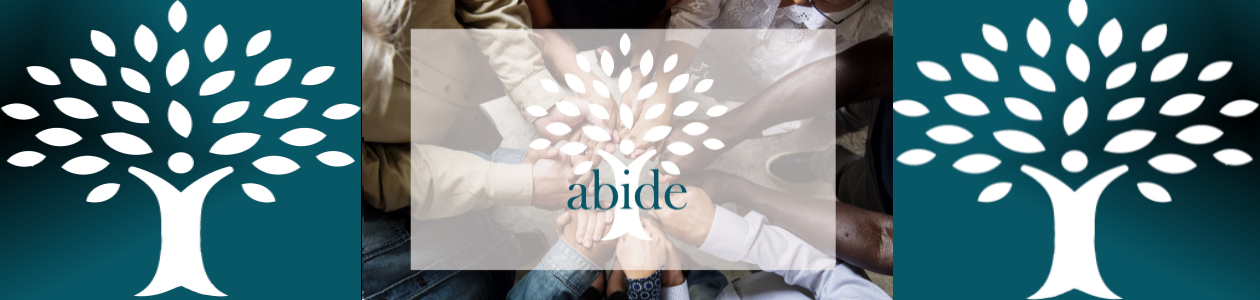 Abide Ministries